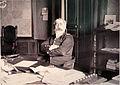Léon Mirman 9281 prefet.jpg