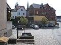 LöbschützBrunnen.JPG