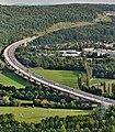 Lörrach - Wiesentalbrücke6.jpg