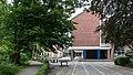 Lüdinghausen, Gymnasium Canisianum -- 2016 -- 3636.jpg