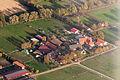 Lüdinghausen, Ondrup -- 2014 -- 3756.jpg