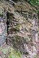 Lügde - 2015-05-29 - LIP-064 (10).jpg