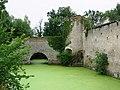 L0905 - Château de Selles-sur-Cher.jpg