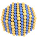 L11 nanoparticles.png