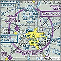 LAN Capital Region International Airport Sectional Chart.jpg