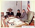 LBJ with Diosdado Macapagal.jpg
