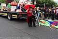 LGBTQ Pride Festival 2013 - Dublin City Centre (Ireland) (9181344227).jpg