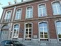 LIEGE Hôtel de Grady - rue Saint Pierre 13 (1).JPG