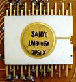 LM8005A.jpg
