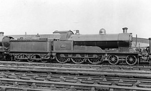 LNWR engine No.165 'City of Lichfield'.jpg