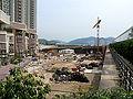 LOHAS Park Phase 3 200908.jpg
