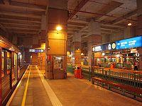 LRT Yuen Long Terminus.jpg