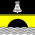 LaPuntChamues-drapeau.png