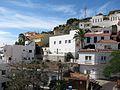 La Calera, Valle Gran Rey (23376709326).jpg