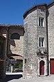 La Cavalerie-Place des Templiers 1-30120623.jpg