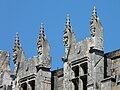 La Chapelle-Faucher château fenêtres (3).JPG