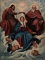 La Coronación de la Virgen (Museo del Prado).jpg