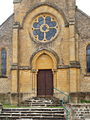 La Croix-aux-Bois-FR-08-église-10.jpg