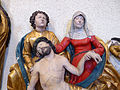 La Déploration-Église Saint-Nicolas de La Croix-aux-Mines (détail).jpg