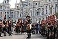 La Fiesta de la Trashumancia vuelve otra vez a Madrid (01).jpg