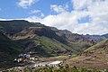 La Gomera 1 (8545804421).jpg