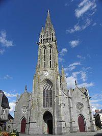La Gueche de Bretagne (35) Basilique N.D..jpg