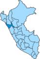 La Libertad in Peru.png