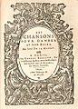 La Marre - Chansons 1650.jpg