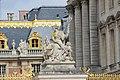 La Paix by Jean-Baptiste Tuby, Versailles 2014.jpg