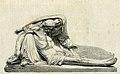 La Pietà, gruppo dello scultore Giovanni Duprè.jpg