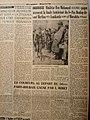 La Presse Tunisie 0001 29.jpg