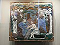 La Résurrection de Lazare (Louvre, OA 6309 A).jpg