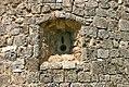La Rocca di Colleluna (dettaglio 2).jpg