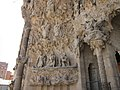La Sagrada Família, Barcelona - panoramio (20).jpg