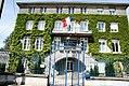 La Sous-Préfecture de Bressuire.jpg