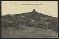 La Tour d'Albon, Ruines féodales (Xe siècle) (34447361245).jpg