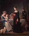 La Visite, Marguerite Gérard.jpg
