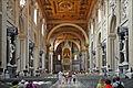 La basilique Saint-Jean-de-Latran (Rome) (5990913100).jpg
