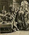 La doctrine des moeurs - tiree de la philosophie des stoiques- representee en cent tableaux. Et expliquee en cent discours pour l'instruction de la ieunesse. Au Roy (1646) (14725327976).jpg