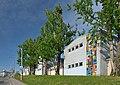 Laaerbergbad mosaic 04.jpg