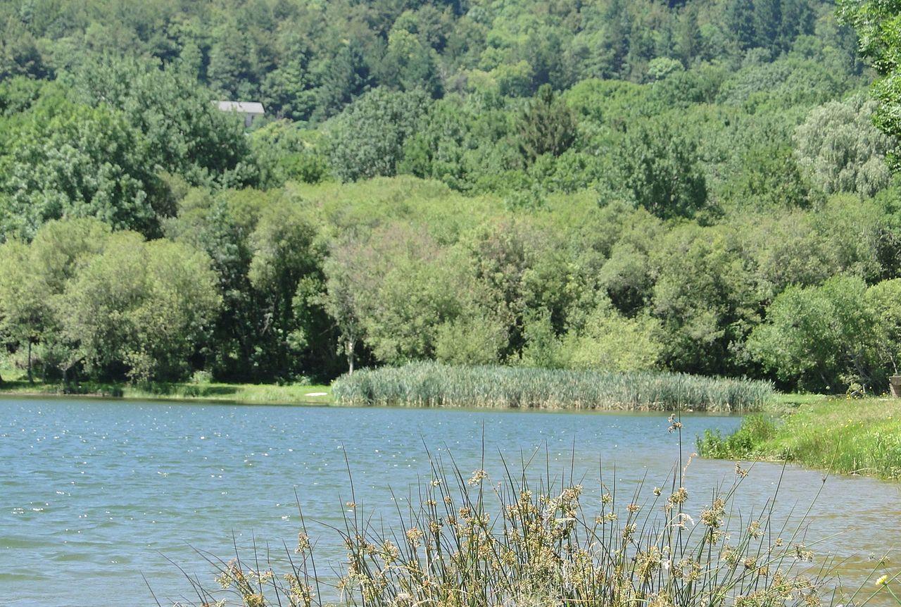 Lac de Pradelles, Aude (2).jpg