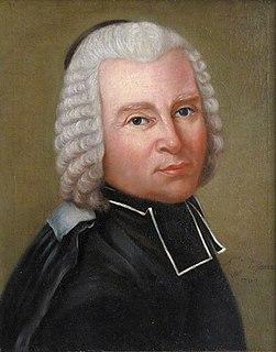 Nicolas-Louis de Lacaille