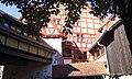 Ladenburg, Germany - panoramio (3).jpg