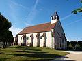 Laduz-FR-89-église-14.jpg