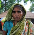 Lady From a Village of West Bengal.jpg