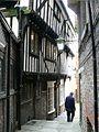 Lady Peckett's Yard, York - geograph.org.uk - 1432823.jpg