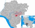 Laegerdorf in IZ.png