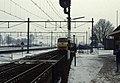 Lage Zwaluwe station 1991 2.jpg