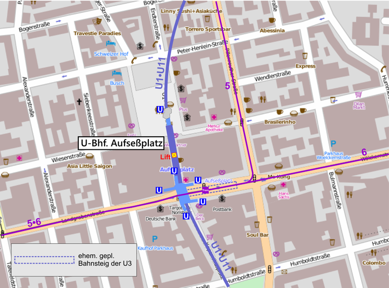 File:Lageplan Aufsessplatz.png