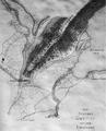 Lageplan Grynau 1820.png